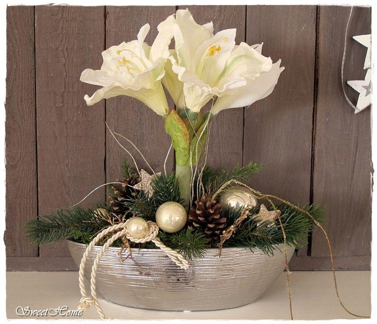 128 best images about amarylis on pinterest silk flower arrangements workshop and flower. Black Bedroom Furniture Sets. Home Design Ideas