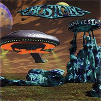 Greatest Hits (Boston album) - Wikipedia, the free encyclopedia.  I absolutely love this album!!!