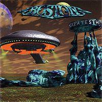 Greatest Hits (Boston album) - Wikipedia, the free encyclopedia.  I absolutely love this album!!!