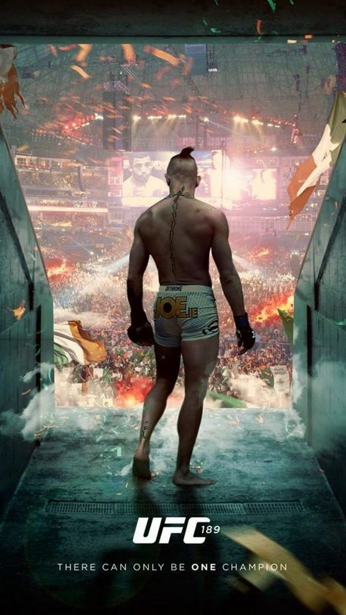 Iphone Wallpaper Conor Mcgregor Hd 2019 3d Iphone Wallpaper Conor Mcgregor Wallpaper Mcgregor Wallpapers Ufc Poster