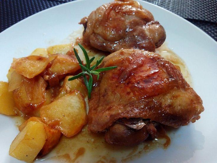 Cinco recetas de pavo y pollo | facilisimo.com