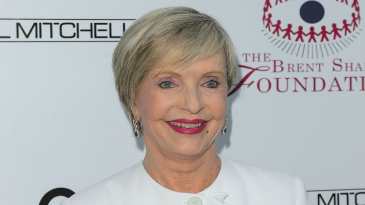 Florence Henderson Perky Mom on 'The Brady Bunch' Dies at 82  A talented singer she also starred on Broadway in 'Fanny' and in Noel Coward's final NYC play and she was a 'Today Girl' on the NBC morning show.  read more