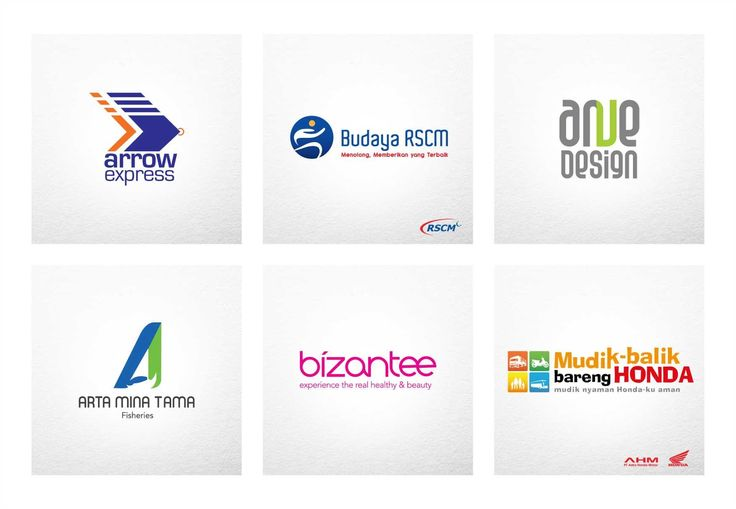 simple studio online jasa desain company profile perusahaan