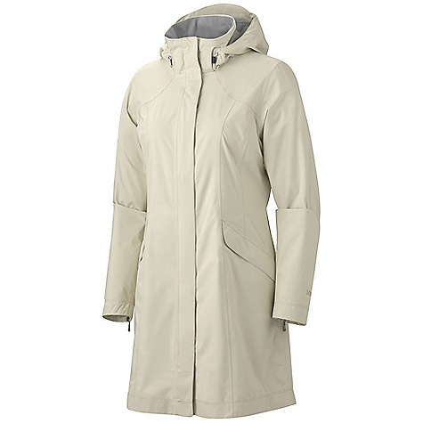 Great Outdoor Coats by OutdoorsGalore