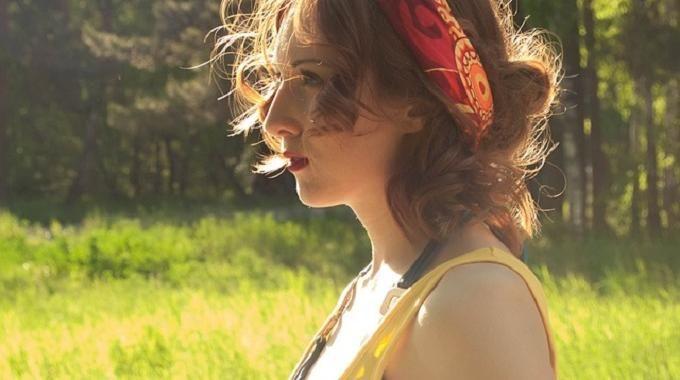 Préparer sa Peau au Soleil : 5 Conseils pour un Bronzage Naturel.