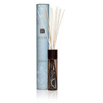 Hammam secret - fragrance sticks