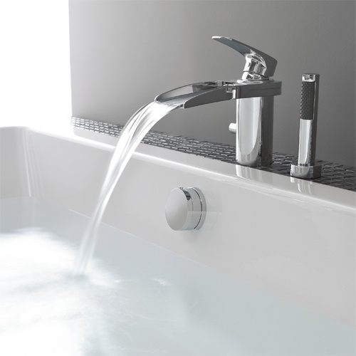 87 best images about ideas for bathroom on pinterest for Is bathroom tap water drinking water