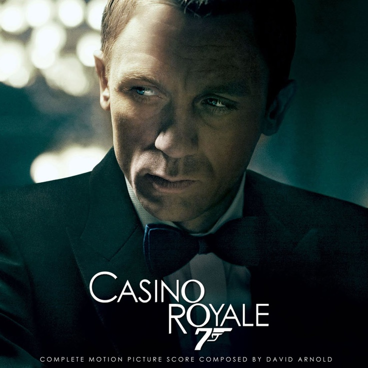 007 casino royale watch online free lucky gambling