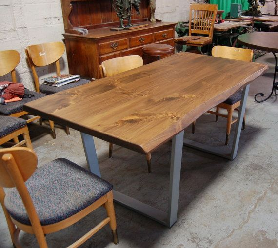 Modern Furniture Workshop 53 best live edge images on pinterest | live edge table, workshop