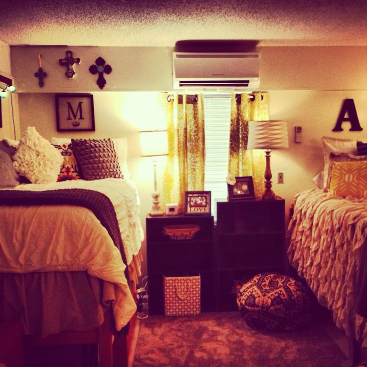 stanford dorm dorm room pinterest awesome i am and