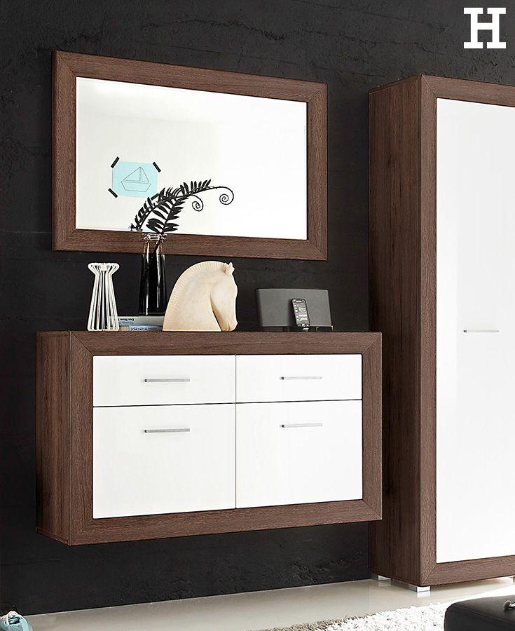 22 best flur eingangsbereich ideen images on pinterest. Black Bedroom Furniture Sets. Home Design Ideas