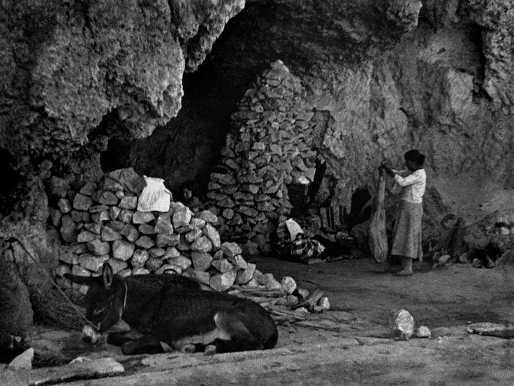 Robert Capa - SPAIN. 1936.