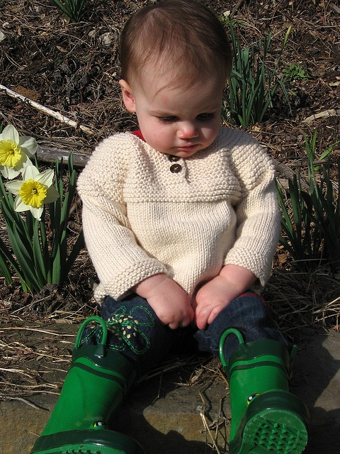 adorable sweater for cal.Gettin Crafty, Cal Pensando, Adorable Sweaters, Crafty Widding, Baby'S Child Knits