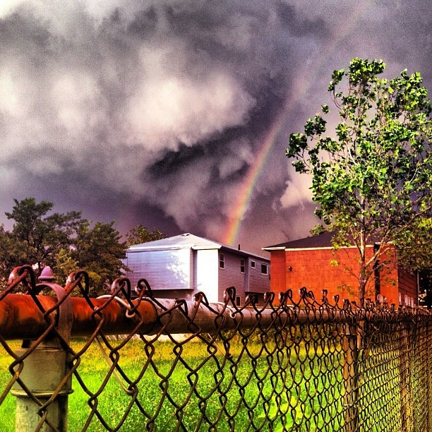 """@emslowatson's photo: """"rainbow <3"""""""