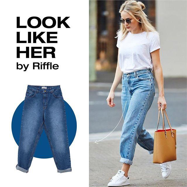 Riffle Jeans Coleccion Verano 2021 Jeans De Moda Moda Shorts De Jeans
