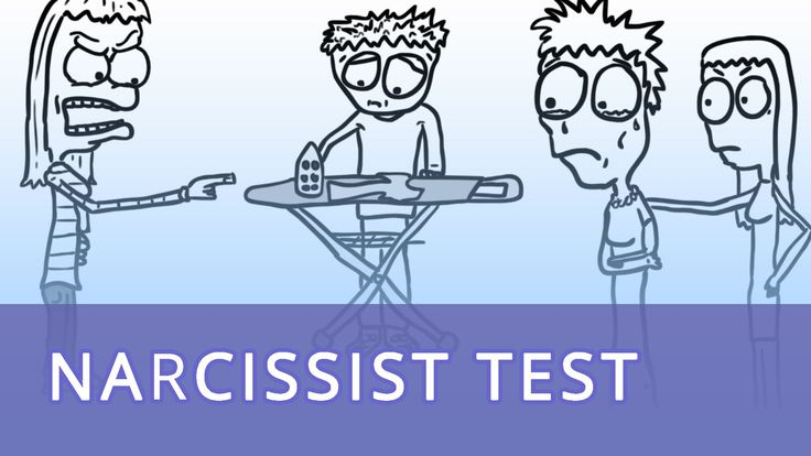 Secret Narcissists are hard to spot. Look closely for the 9 signs of covert narcissism in your suspected narc. Join the DO Personality Test community and get...