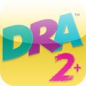 """DRA2+/EDL2- Pearson Education"" (Free); Benchmark Assessment; This app assesses reading proficiency in any grade level based on rate, accuracy, and comprehension. It determines at/above benchmark or below benchmark status after the student completes a book on grade level. The teacher can make mark and select descriptors that best describe the reader."