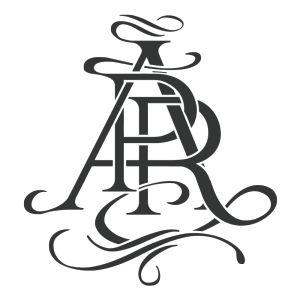 monogram_andersoens