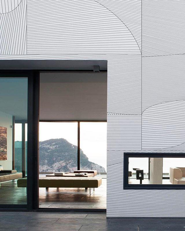 Notable Architecture 2569 best architecture & design images on pinterest   architecture