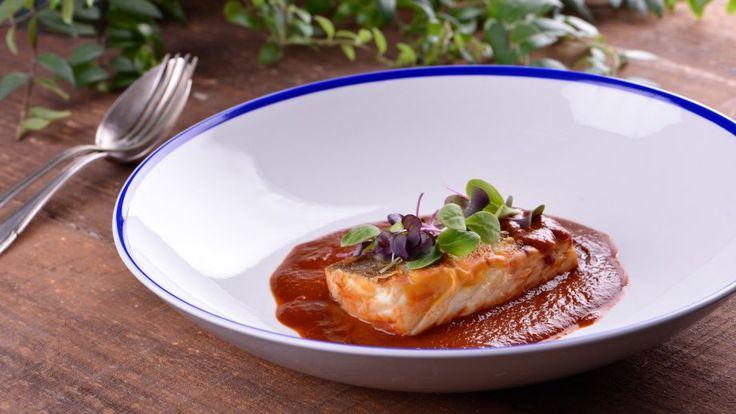 Cocinamos Con Sergio | 102 Best Cocinamos Contigo Recetas De La Cocina Espanola Con