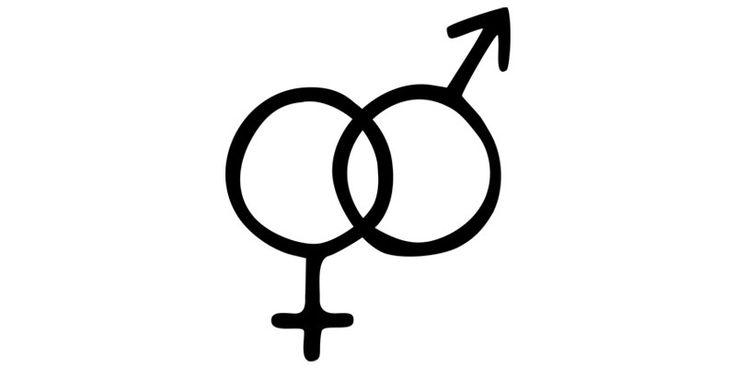 Odată cu creșterea accesului la educație și cu progresul medicinei moderne, răspândirea bolilor cu transmistere sexuală a scăzut. Totuși, riscul de infectare încă există. Iată care este situația în Europa...