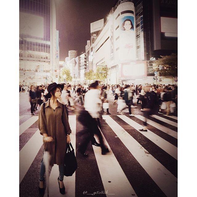 Instagram【___y3z85k___】さんの写真 ...