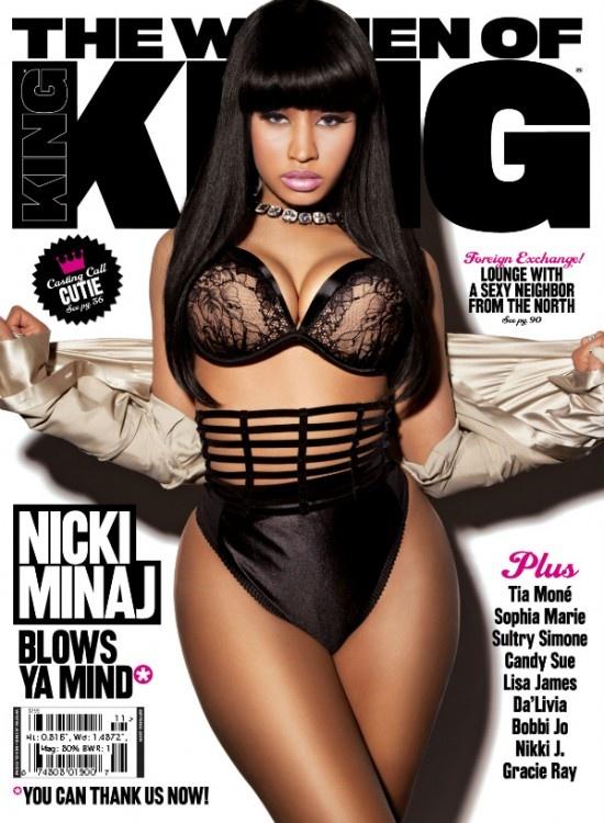 king-magazine-nude-girls-grey