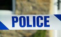 UK Police Admit Card 2016 | Sub Inspector Jobs | 150 Posts | Sarkari Naukri