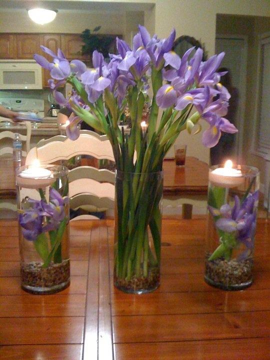 Best images about iris on pinterest florists glass