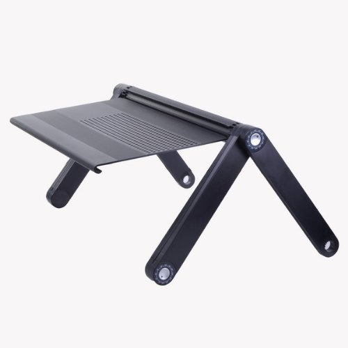 23 best images about laptop stand desk on pinterest for Cheap bed stands