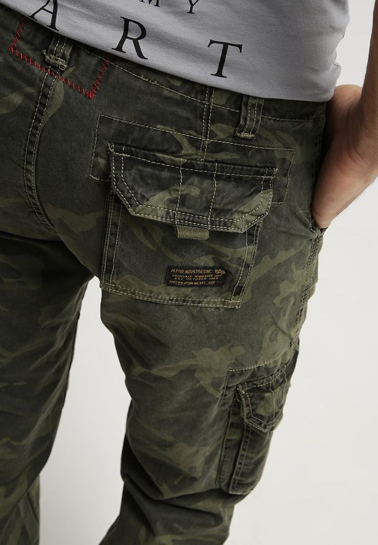 jet cargo trousers olive camo trousers olives and pants. Black Bedroom Furniture Sets. Home Design Ideas