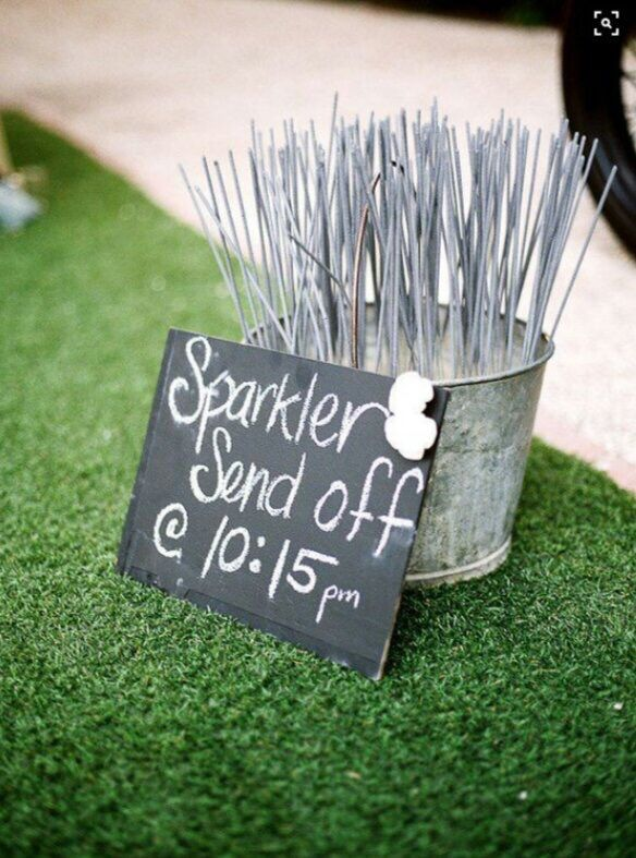Best 25+ Night Time Wedding Ideas On Pinterest | Night Wedding Lighting,  Battery Operated Outdoor Lights And Receptions