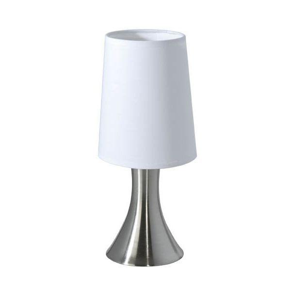 lampe chevet sans fil good gallery of lampe de chevet. Black Bedroom Furniture Sets. Home Design Ideas