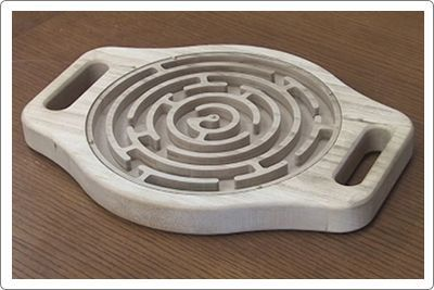 beginner cnc projects google search cnc pinterest