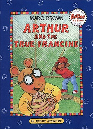 Principled; Arthur and the True Francine (An Arthur Adventure) by Marc Brown. Francine and Muffy are good friends until Muffy lets Francine take the blame for cheating on a test. http://www.amazon.com/dp/0316109495/ref=cm_sw_r_pi_dp_ctGDwb0A39ZG9