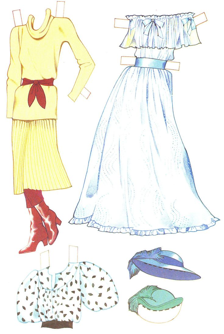 1000 Images About Princess Diana Paper Doll On Pinterest