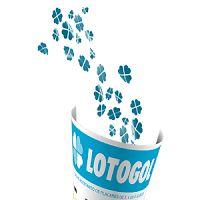 SÓ LOTECA - Programação - Dicas - Palpites - Jogos : Palpites Lotogol 922 prêmio de R$ 20 mil