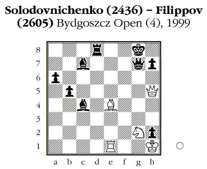 best chess tactics books pdf