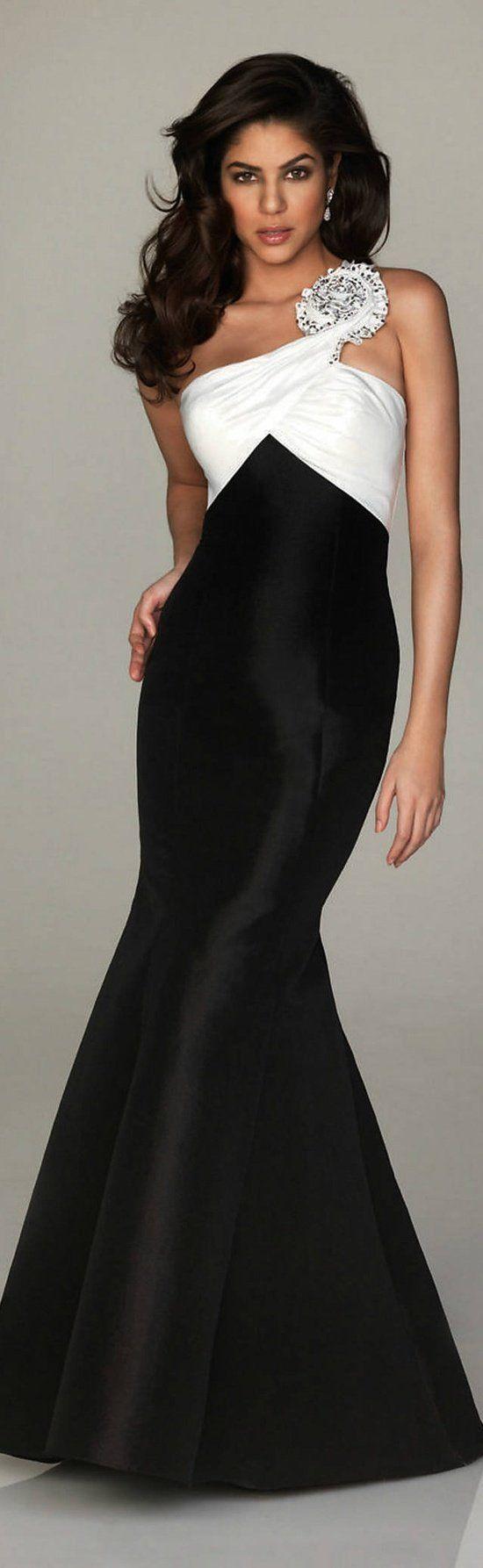 formal dress http://pinterest.com/shallmao/maos-evening-dress-world/
