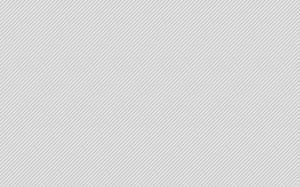 Δεν τα κατάφερε ο Παπαγιάννης   Δείτε τι έκανε ο Έλληνας σέντερ στο δεύτερο παιχνίδι του με τη φανέλα των Σακραμέντο Κινγκς  http://ift.tt/2dDfJSH from ΤΕΛΕΥΤΑΙΑ ΝΕΑ - Leoforos.gr http://ift.tt/2e7UniI via IFTTT ΤΕΛΕΥΤΑΙΑ ΝΕΑ - Leoforos.gr IFTTT