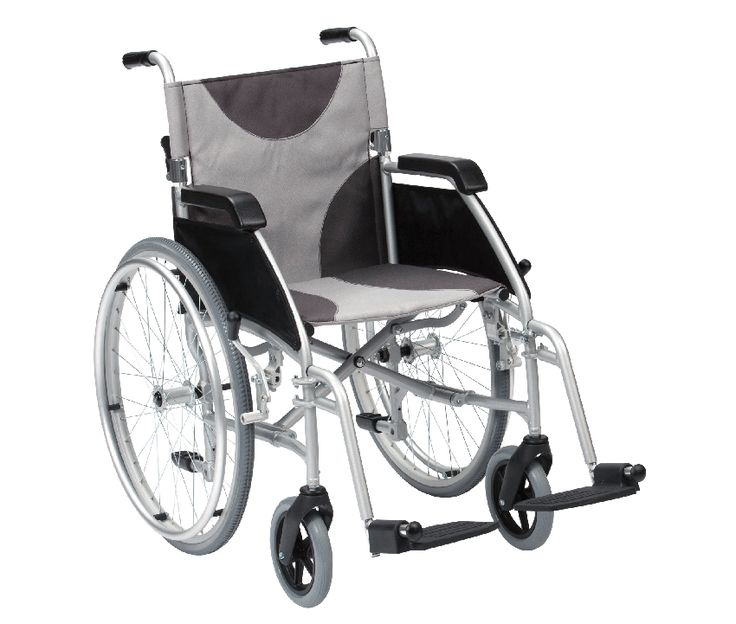 Drive Ultra Lightweight Aluminium Wheelchair. Mobility Therapy Center has the largest range of Wheelchairs and Transit Chairs at the best prices. Be sure to view all our wheelchairs for sale at MTC. All Prices include Free Delivery Australia Wide. Visit us at www.mobilitytherapycentre.com.au