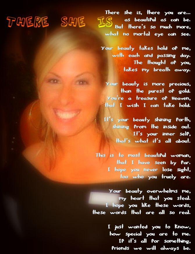 Lyric my most precious treasure lyrics : 55 best Lyricoems - Lyrics/Poems images on Pinterest | Lyrics ...