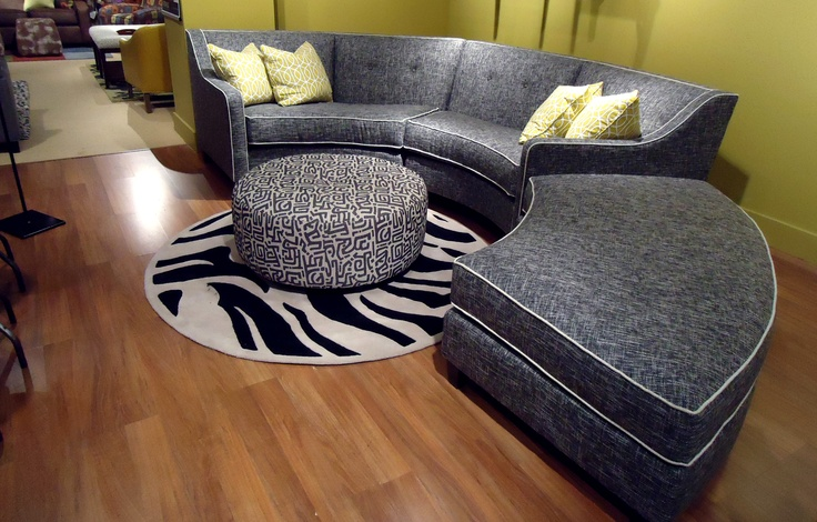 1000 Images About Sofas And Sectionals On Pinterest