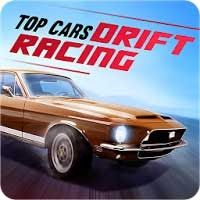 CARS Speed Racing 2.2.67 Apk  Data for Android download http://ift.tt/2G4GqgA  Current Version: 2.2.67  File size: 18 MB  339 MB  CARS Speed Racing2.2.67Apk  Data for Android  Offline  TOP CARS: DRIFT RACING! Online drift racing game with ultra graphics! We worked hard to create the perfect drifting physics! Compete with other players for points and speed in multiplayer level up your car improve the engine change the suspension upgrade the wheels for better road grip put beautiful rims on…