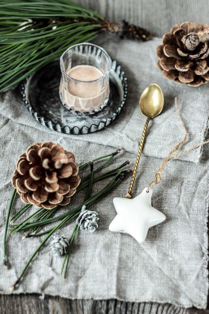 die besten 25 weihnachten lebkuchen ideen auf pinterest lebkuchen weihnachtspl tzchen und. Black Bedroom Furniture Sets. Home Design Ideas