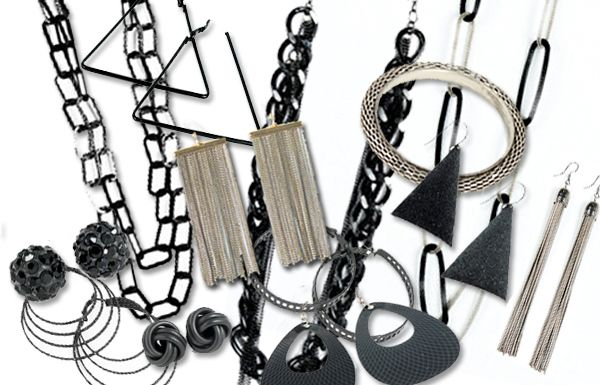 Artikel Jewellery-Taylor Boutique-http://www.taylorboutique.co.nz/collections/jewellery