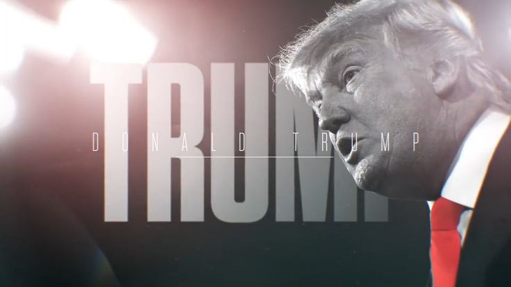 CNN GOP Debate Promo on Vimeo