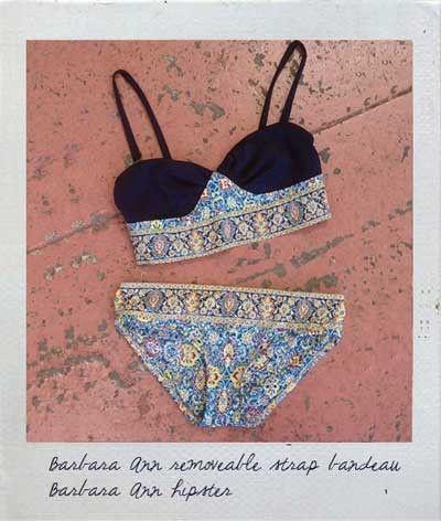 .: Vintage Swimsuits, Boho Chic, Cute Swimsuits, Cute Bath Suits, Lauren Moffatt, Boho Swimsuits, Cutest Swimsuits, Hipster Swimsuits, Swim Suits