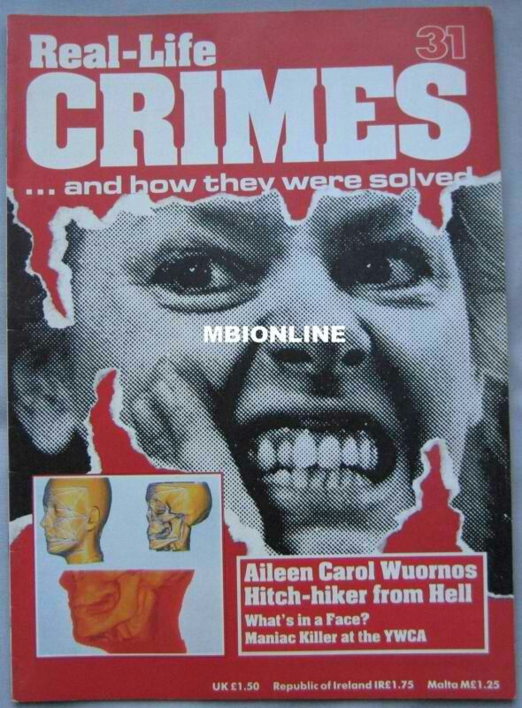 iography of aileen carol wuornos an american serial killer This biography of aileen wuornos provides detailed information about her aileen carol wuornos was a serial killer who had killed seven american serial killers.