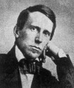 """Stephen Foster, the """"father of American music"""" died before age 37 in an impoverished state. In his wallet a slip of paper simply saying """"Dear friends and gentle hearts"""" along with 35 cents in Civil War scrip and three pennies. My favorite work of his, """"Beautiful Dreamer,"""" was published after his death. He also wrote classics """"Old Susannah,"""" """"Camptown Races,"""" """"My Old Kentucky Home,"""" """"Old Folks at Home"""" (""""Swanee River""""), """"Old Black Joe,"""" and """"Jeanie with the Light Brown Hair."""" His music…"""